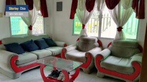 House for Sale in Danao Cebu Philippines