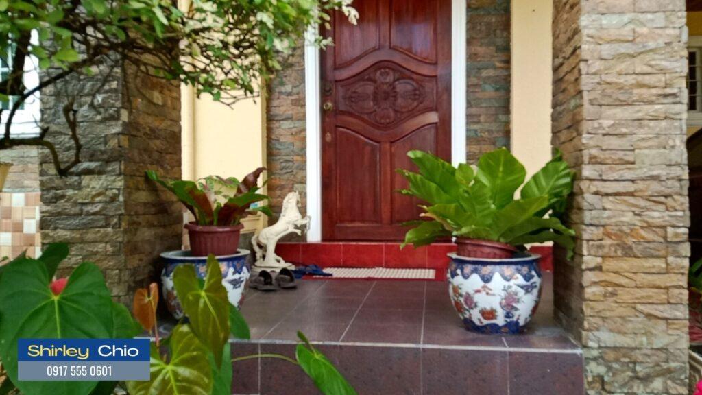 Primavera Hills House for Sale in Liloan Cebu