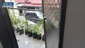 Townhouse for Sale Grand Terrace Consolacion Cebu Philippines