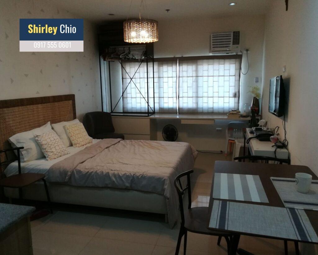 Staging Home Interior Cebu San Marino
